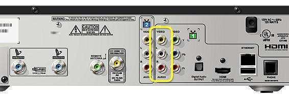 dish vip722k wiring diagram dish image wiring diagram how to pair vip receiver to tv mydish dish customer support on dish vip722k wiring diagram