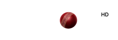 Cricket Pay Per View Sports Mydish Dish Customer Support