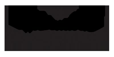 hallmark channel logo png 85868 notefolio