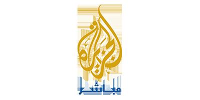 Arabic: Elite Super Offer | MyDISH | DISH Customer Support
