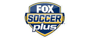 FOX Soccer Plus logo