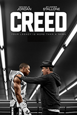 Creed - Your legacy is more than a name