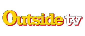 Outside TV logo