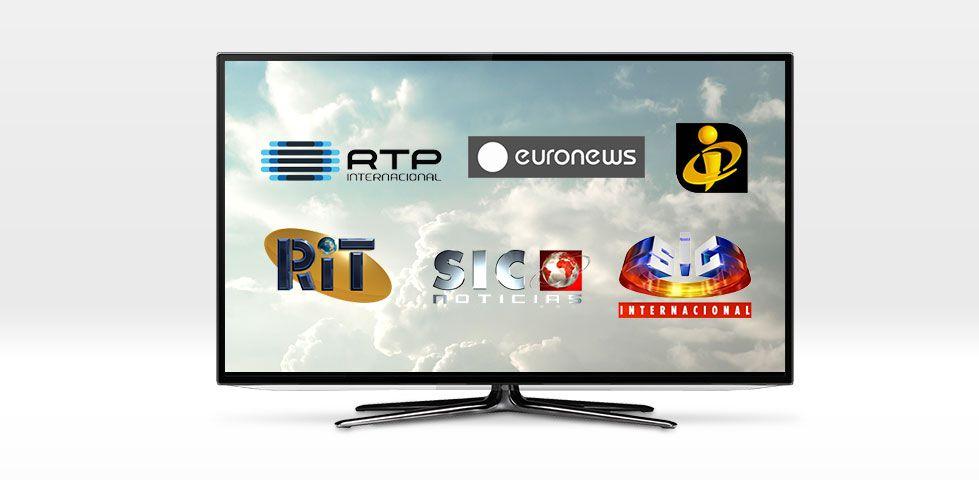 Portugal Tv Online