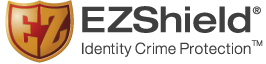 EZ Shield Identity Crime Protection