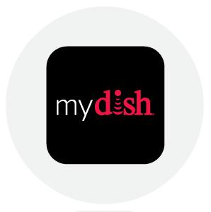 mydish dish customer support
