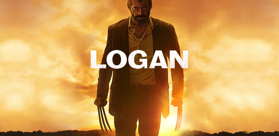 Logan, on DISH Cinema