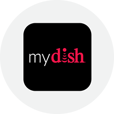 How to Use DISH Movie Rental Certificates | MyDISH | DISH Customer