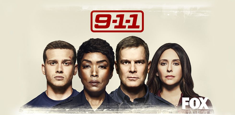 popular shows on your local networks, like 9-1-1 on FOX