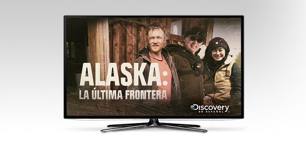 Latino Plus TV Package | MyDISH | DISH Customer Support