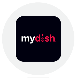 MyDISH | DISH Customer Support