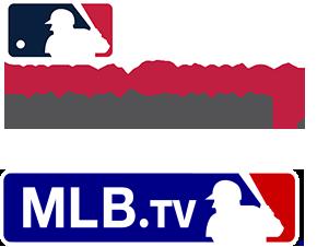 Baseball on DISH | MyDISH