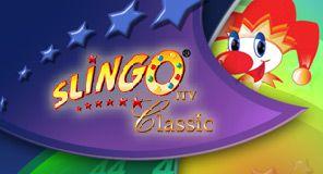slingo poker 5-card free