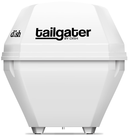 Tailgater 1
