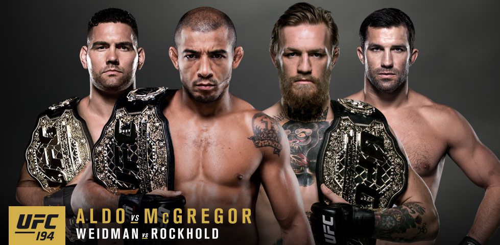 how to rip ufc stream pay per view