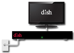 Setting Up Your New TV | MyDISH on insignia tv power supply, insignia tv warranty, insignia tv accessories, insignia tv cover, insignia tv connectors, insignia tv cable, insignia tv speaker, insignia tv parts, insignia tv remote control, insignia tv repair, insignia tv fuse, insignia tv guide, insignia tv serial number,