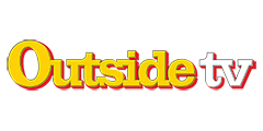 Outside Television logo