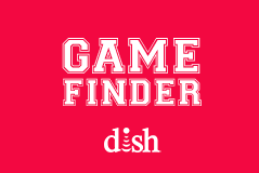 Game Finder from DISH