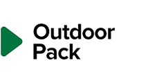 Outdoor Pack
